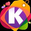 logo_kuponi