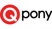 qpony-logo-app