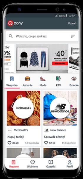 qpony-phone-app-render