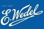 wedel-logo